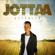 O Extraordinário - Jotta A