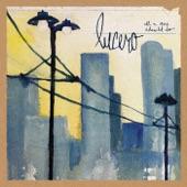 Lucero - The Man I Was