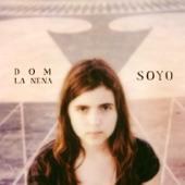 Dom La Nena - Juste Une Chanson