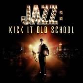 Nat King Cole - Blues (1st B-Flat Blues)