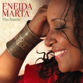Eneida Marta - Bu Tcholonadur
