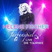 My Heart Will Go On (Live) - Helene Fischer - Helene Fischer