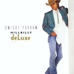 Dwight Yoakam - Please, Please Baby