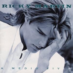Ricky Martin - A Medio Vivir - Line Dance Music