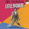 The Essential Little Richard (Remastered), 2015