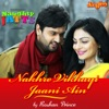 Nakhre Vikhayi Jaani Ain From Naughty Jatts Single