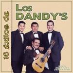 Armando Navarro y Su Trio De Siempre - No Lloraré