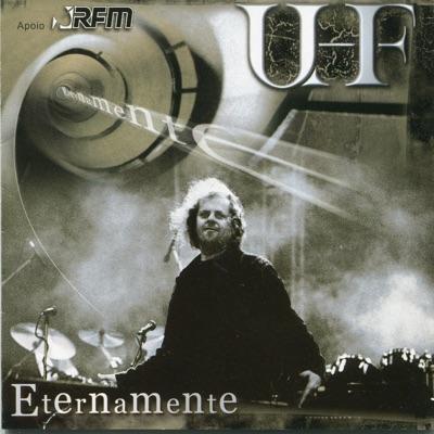 Eternamente - Uhf