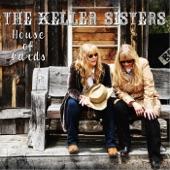 The Keller Sisters - The Rock Bottom
