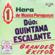 Dúo Quintana - Escalante - Grandes Éxitos, 1 Hora de Música Paraguaya