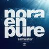Nora En Pure - Saltwater (2015 Radio Rework)  arte