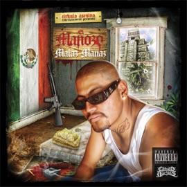 Asiendo Historia Feat Diamante Buffon De Iluminatik