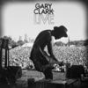 Gary Clark Jr. - Gary Clark Jr Live Album