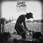 Gary Clark Jr. - Numb (Live)