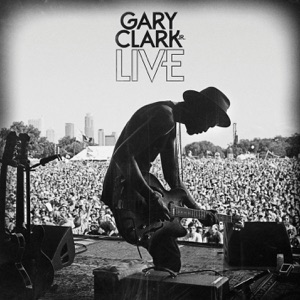 Gary Clark Jr. Live Mp3 Download