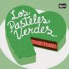 Los Pasteles Verdes - Recuerdos de una Noche artwork