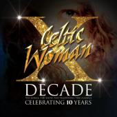 Decade: The Songs, the Show, the Tradition, the Classics
