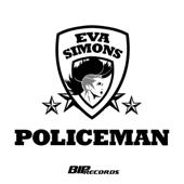 Policeman (Radio Edit) [feat. Konshens]