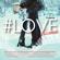 - #LOVE piano