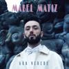 Mabel Matiz - Gök Nerede artwork