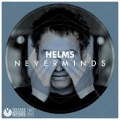 Neverminds (Andreas Henneberg Remix)