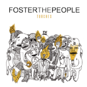 Pumped Up Kicks Foster The People - Foster The People