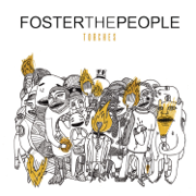 Pumped Up Kicks - Foster the People - Foster the People