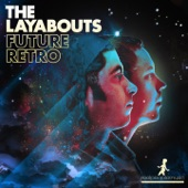 The Layabouts - Perfectly