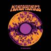 Monophonics - Bang Bang artwork