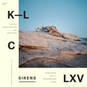 Kara Lis Coverdale and LXV - Subfall (to)