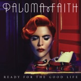 Ready for the Good Life - Single