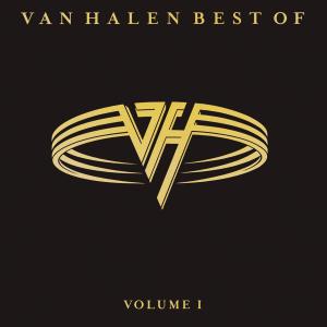 Van Halen - Best of Van Halen, Vol. 1