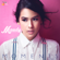Moments - Maudy Ayunda
