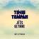 Tinie Tempah - Not Letting Go (feat. Jess Glynne) mp3
