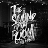 Lari Basilio - The Sound of My Room  artwork