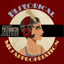 View album Historical Misappropriation