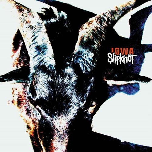 Slipknot - Iowa (Deluxe)