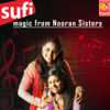 Sufi Magic from Nooran Sisters Live songs