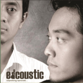 Sepotong Episode-Edcoustic