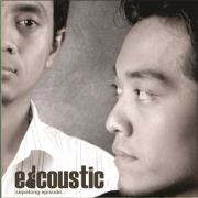 Muhasabah Cinta - Edcoustic - Edcoustic