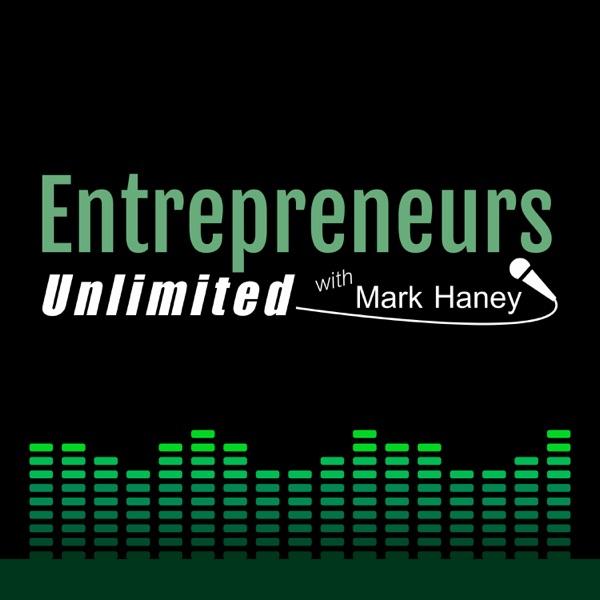 The Mark Haney Podcast