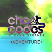 Adventure - Single