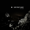 Asimilasyon - She Past Away