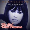The Girl from Ipanema (Remastered) ジャケット写真