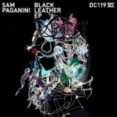 Black Leather - EP