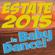 Artisti Vari - Estate 2015... La Baby Dance!