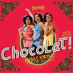 Chocolat!