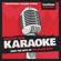 Cooltone Karaoke Photo