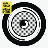 Mark Ronson - Summer Breaking (feat. Kevin Parker)