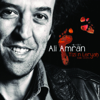Ali Amran - Anef-As I Tuzyint artwork